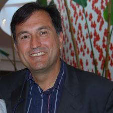 Jean Pierre Arnal
