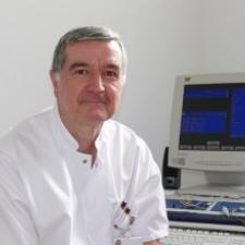 Jean Pierre Nicolai