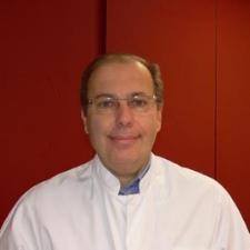 Olivier Garrouste